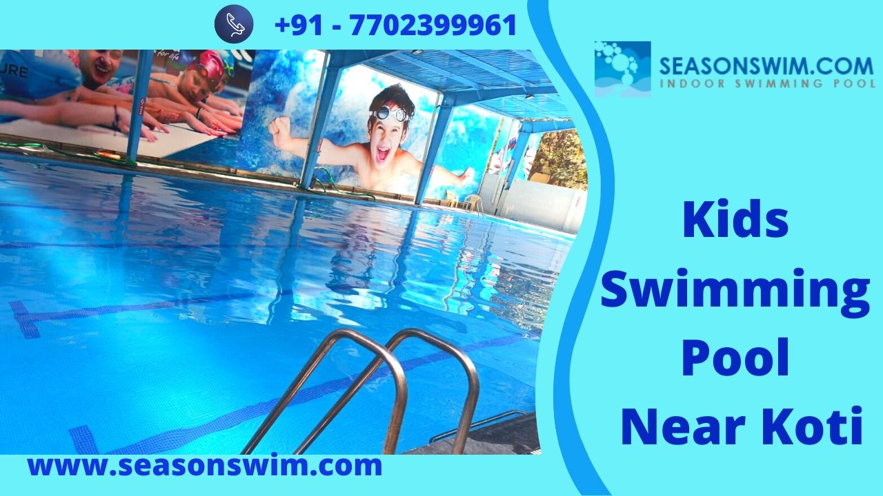 Kids Swimming Pool Near Koti Swimming Pool Near Me Abids Hyderabad Best Swimming Pool Near Me